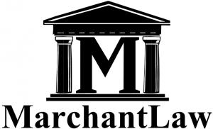 MarchantLaw