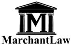 MarchantLaw_Small_Email